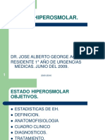 Estado Hiperosmolar 2