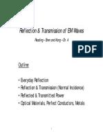 MIT6_007S11_lec29.pdf