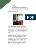 Discurso Presidenta Bachelet 2006