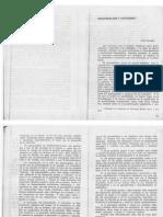 Bleger, José - Psicoanálisis y Marxismo.pdf