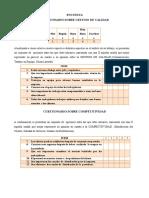Encuesta Madrid (1)