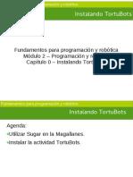 fpr-m2-01-instalar