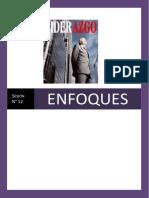 LIDERAZGO Y SU ENFOQUE.pdf