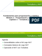 fpr-m2-cap03-NXTyTB
