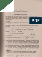 65374953-Fisica-Ejercicios-Resueltos-Soluciones-Ondas-Sonoras.pdf