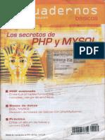 Los.Secretos.PHP.MYSQL.pdf