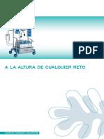Manual s5 Español