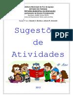 matemtica.pdf