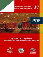 MTB-37 Sistema de Comando e Operações Emergênciais.pdf