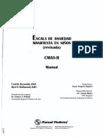 Manual Ansiedad.pdf