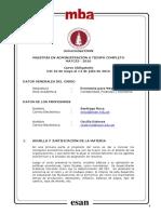 Syllabus Roca Estevez Formateado