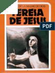 Teresa-de-Jesus.doc