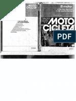 EL MOTOR DE DOS TIEMPOS Y CUATRO TIEMPOS.pdf