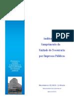 MANUAL DE PROCEDIMENTOS _CCP comentado- Versão Final com Minutas.pdf