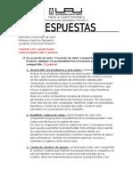 Pauta Respuestas Prueba CE Seccion 3