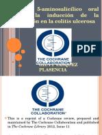 Giuvy Vásquez Plasencia revista.pptx