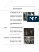 Maquinaria y Equipo1.Docx Plantas