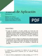 Esferas de Aplicación.pptx