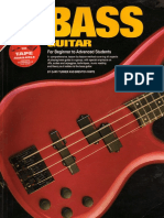 Bass Guitar for Beginner to Advanced Students.pdf