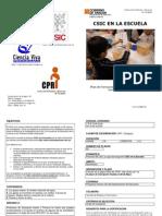 DIPTICO_curso_CSIC_2_