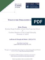 SSRN-id2109921.pdf