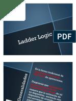 P5. Ladder Logic