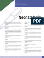 TestRC_NN_PERU12.pdf