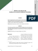 Dialnet-Babelia-5340181