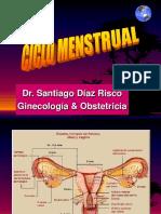 2. CICLO MENSTRUAL.pdf