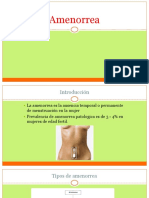 amenorrea final.pdf