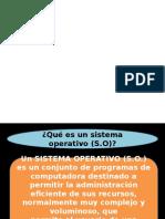Clase Linux 01