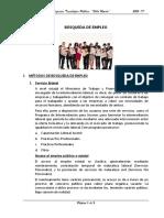 4ta_Busqueda de Empleo (1)