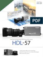 HDL-57