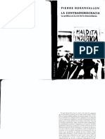 a LA CONTRADEMOCRACIA PIERRE ROSANVALLON.pdf