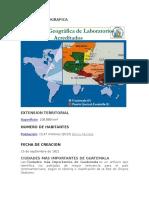 Direccion Geografic1
