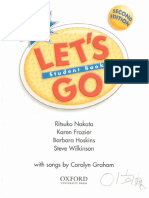 Let_s Go 1 Second Edition Student Book.pdf
