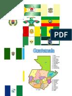 banderas de los departamentos.docx