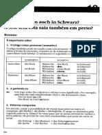 download-da-lição-em-pdf-2