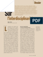 47567319-morin-interdisciplinarite-021103.pdf