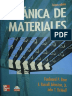 mecnicademateriales-beer3raedicin-140412110052-phpapp01.pdf