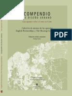Compendio Publication