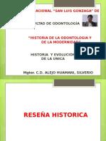 1a-clase-Historia-de-la-Universidad-copia.pptx