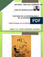3a.-Edad-antigua-en-la-Odontología.pptx
