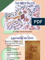 guiaparaelaborarmapasmentales-130311100304-phpapp02