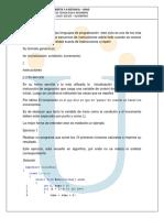Lenguaje_de_programacion_-_Ciclos
