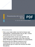 psicologiadelaprendizajeencuadre-120302130031-phpapp01.pptx