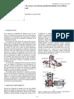Corte directo maquina Hoek.pdf