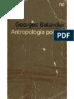 Balandier_Georges_Antropologia_Politica_1969.pdf