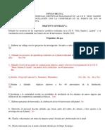 Propositos Del Pa Oct 2012(1)