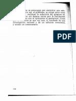 Bobbio 3 Sobre El Fundamento de Los Derechos Del Hombre